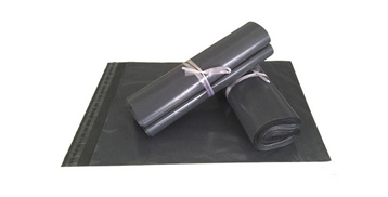 Recycled Poly Mailers